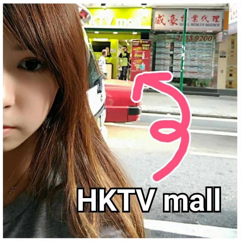 WhatsApp Image 2016-11-05 at 17.40.16 - 複製.jpeg